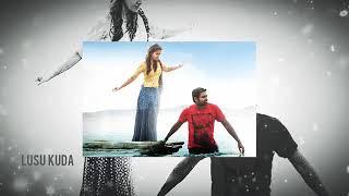 Oru Kanam Oru Pothum Unnai Piriya Koodathe - WhatsApp Status   30sec Video