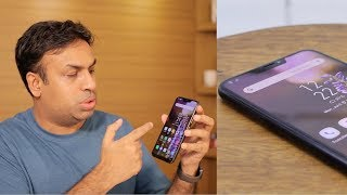 Asus Zenfone 5Z AMA / FAQ - Your Questions Answered