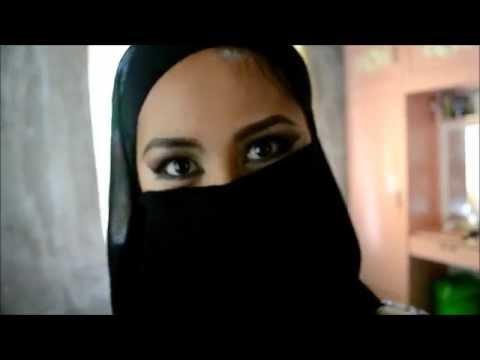 Xxx Mp4 Asian Arabian Look 3gp Sex