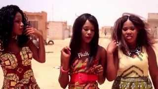 Maith Mc_Feat_Diami-(Future Femme)- Full-HD-1280-720