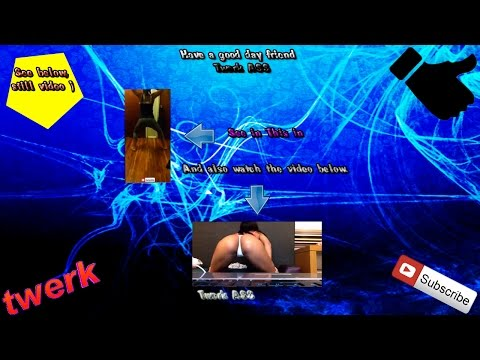 Xxx Mp4 Twerk Ass TS Good Ass Nice Ass 3gp Sex