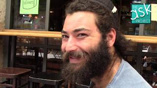 Israelis: What do you think of Israel