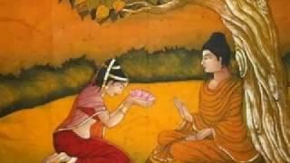 amrpali Nagarvadhu: आम्रपाली नगरवधू बनकर सालो तक वैशाली के लोगों का मनोरंजन