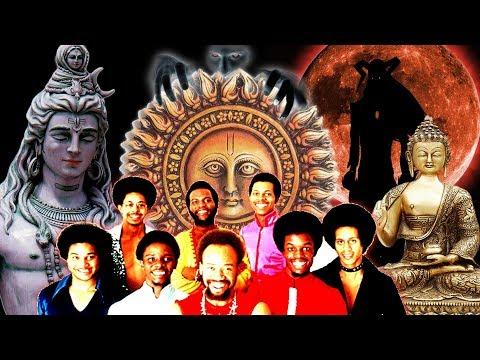 Satan s Musical Prophets Chpt 2 Earth Wind & Fire Documentary
