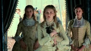 Marie Antoinette (2006)   - Trailer
