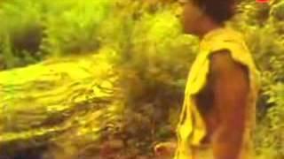 tamil actress preethi video . Prachin Kama Sutra
