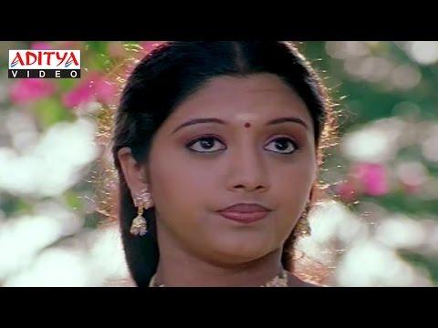 Ravi Teja and Gopika Best Love Scene in  Thokar Hindi Full Movie