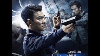 Anh Hùng Thượng Hải Xa Hoi Den Luu Duc Hoa  Lồng Tiếng Full HD