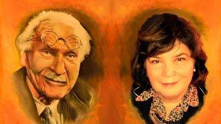 Fereastră către eternitate - prof. univ. dr. Mihaela Minulescu (USH - Matei Georgescu)