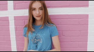 Back To School Outfit Ideas | Lauren Orlando
