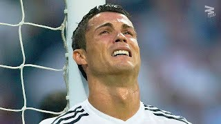 22 Goals That Would Have Been ● Best Goals Denied
