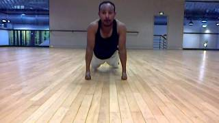 Ethiopian Taekwondo fight technique (Habtie TKD club Debre Markos)