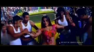 Diwana Diwani oriya movie song(hai mu kacha marka)