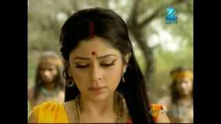 Ramayan - Watch Full Episode 19 of 16th December 2012