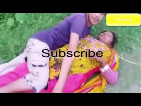 Xxx Mp4 দেখুন গ্রামের প্রামিক প্রামিকা সুমন ও ইতির সেক্স ভিডিও প্রকাশ করলেন তার বোন Bangla Sexy Video 3gp Sex