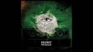 Tor. Ma in Dub - Secret Message [Full Album]