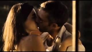 À Deriva (2009) Trailer