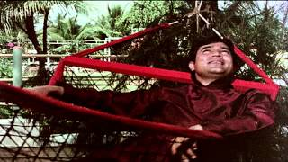 Sunja Aa Thandi Hawa (Video Song)   Haathi Mere Saathi   Rajesh Khanna & Tanuja