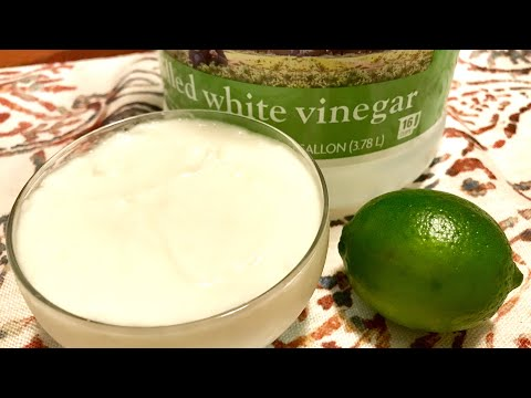 Xxx Mp4 দুধ দিয়ে টক দইয়ের বীজ তৈরীর পারফেক্ট রেসিপি।। How To Make Yogurt Starter At Home Recipe By Shima 3gp Sex