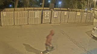 @TorontoPolice Homicide #39/2017 | Suspects & Vehicle CCTV Video