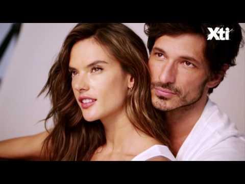 La pareja perfecta de Xti | SS17 Campaign