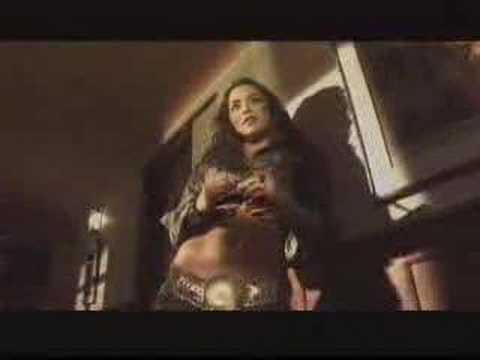 Xxx Mp4 Joe Veras Chiquita Chikilla Mia 3gp Sex