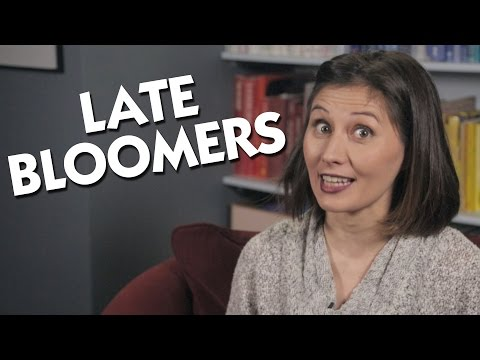 Xxx Mp4 Late Bloomers 3gp Sex