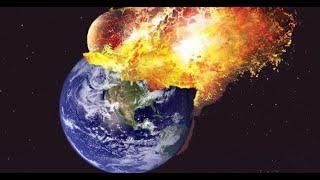 La fin du monde aura bien lieu: le chercheur derrière cette théorie explique ce qui nous attend