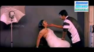 Mallu Aunty Sajini Seducing a Guy HD