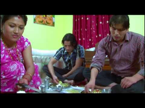 Xxx Mp4 Nepali Short Movie Bishwaash 3gp Sex
