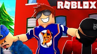 BEATING EVERYONE in a Game I've Only Played a WEEK! -- ROBLOX Arsenal