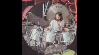 P.F.M. - Alta Loma 5 Till 9 - Live in New York (1974)