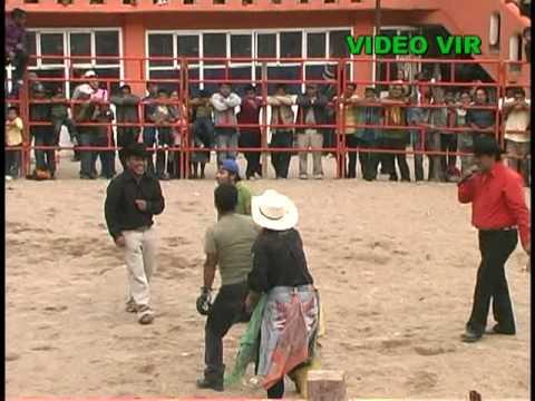 video vir CONCURSO DE MADRAZO EN ATITLAN mpg