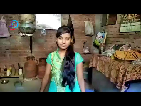 Xxx Mp4 Sabse Hot Video Sex Abhi Solah Saal Ki Ladki Na Dekhe 3gp Sex