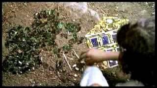 Les diables (2002) Trailer