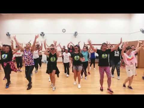 Xxx Mp4 Sexy Dance Move 3gp Sex