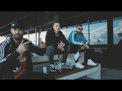 IGI & DirtyMike - Ganz oder Gar Nicht (Official HD Video)