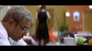 Garam Masala [2005] - Part 7
