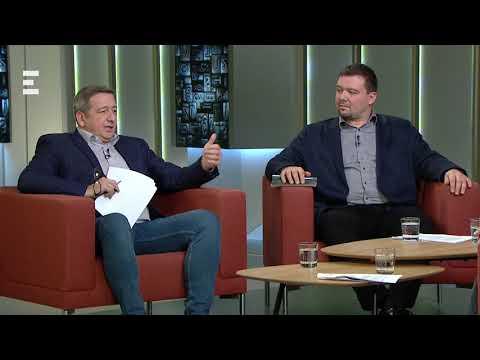 Xxx Mp4 Sajtóklub 2018 01 08 ECHO TV 3gp Sex