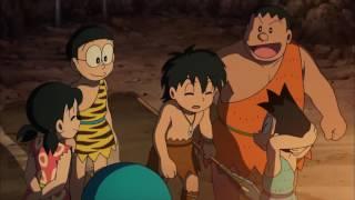 Doremon: Nobita & Nước Nhật Thời Nguyên Thủy