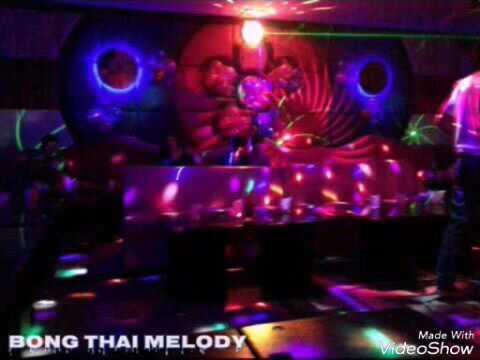Xxx Mp4 Oh Oh Sex USA V2 C Bay Ko Dot Louch Sne Mae Ou 360P Mix 2017 3gp Sex