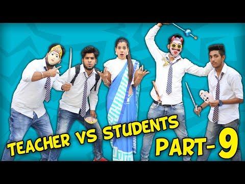 Xxx Mp4 TEACHER VS STUDENTS PART 9 BakLol Video 3gp Sex