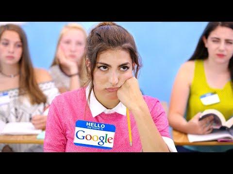 Xxx Mp4 If Google Went Back To School 3gp Sex