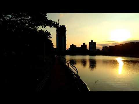 Xxx Mp4 紅米 NOTE 4X 4K VIDEO TEST Taipei Neihu Bihu Park 3gp Sex