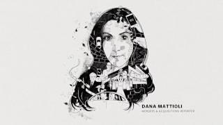 Dana Mattioli: Mergers & Acquisitions Reporter