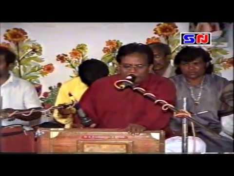 Xxx Mp4 Karsan Sagathiya Kumbharana Nu Bhajan Best Santvani 3gp Sex