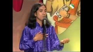 Baul Ikram Uddin: Amar Pagol Mon.