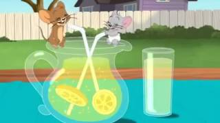 Tom and Jerry 2012 Tập 9 Tập Cuối   YouTube