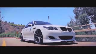 DJ Khaled – Hellen Keller Feat. Kat Dahila (Bmw Edition)