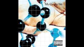 Mudvayne-L.D. 50 (2000) [Full Album]